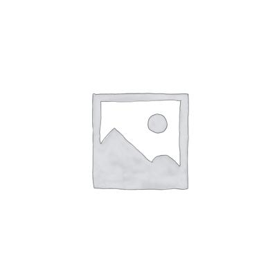 Вентилятор OLYMPIA (Олимпия)