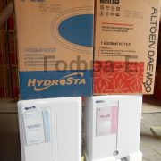 daewoo-hydrosta2