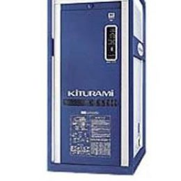 kiturami-ksg-150-300