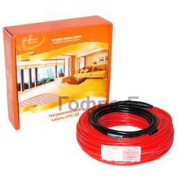 Резестивный кабель UHC