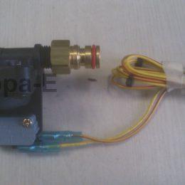 Datchik davleniya 0,2 BAR (HSG-350-400)