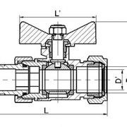 FxMCB-for-flexble-tube_s