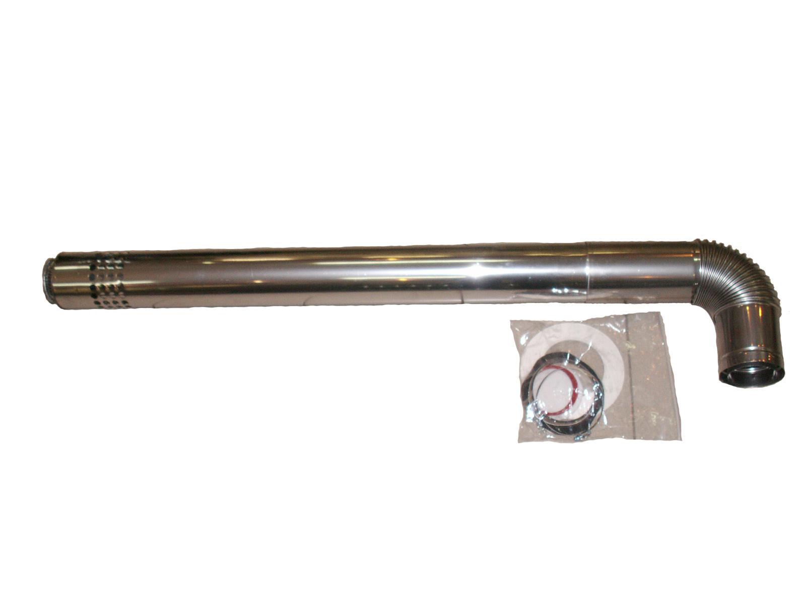 Коаксиальный дымоход 80 мм купить как сделать маленькую печку из кирпича для готовки на улице с дымоходом
