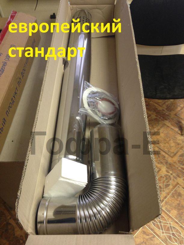 Дымоход olympia дымоход асбестоцементная труба в кирпичной кладке