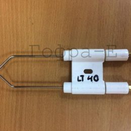 elektrod LT40