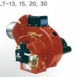 gorelka LT-13
