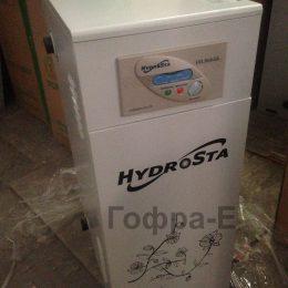 hydrosta napoln