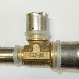 pres-tr-2