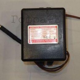transformator LTG 10
