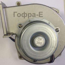 ventiliator DF 300