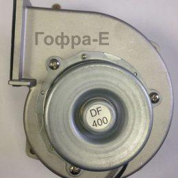 ventiliator DF 400