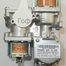 TK23A401 KGS-15-030