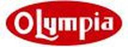 Запчасти для котлов OLYMPIA (Олимпия)