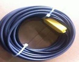 Готовые устройства для обогрева трубопроводов SMART HEAT (Lavita) GWS16-2CR