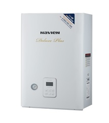 navien-deluxe-plus-13k-coaxial-white