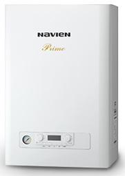 navien-prime-13k-coaxial