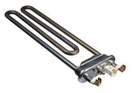 ТЭНы (Трубчатые электронагреватели)