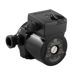 ac204-130