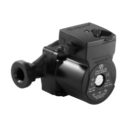 ac256-180