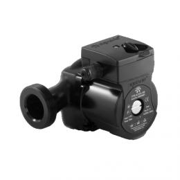 ac324-180
