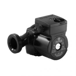 ac326-180