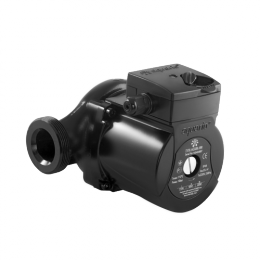 ac328-180