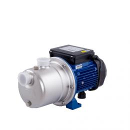 ajs-60a