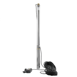 asp15c-75-75