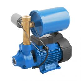 auto-adb-35-mini