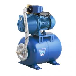 auto-ajc-80