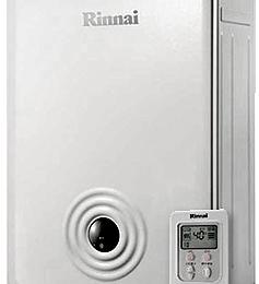 rinnai-rmf