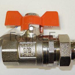 DSCN2977