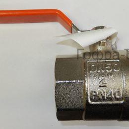 DSCN3002