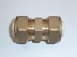 Соединение Труба-труба HydroSta