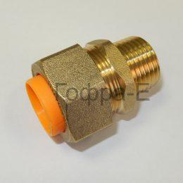 gofra-sm-gas-15x1-2