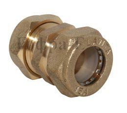 Соединение Труба-труба Lavita