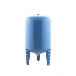 GA100V(7101)