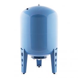 GA200V(7201)