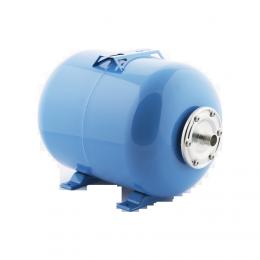 GA50G(7050)