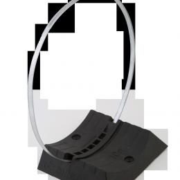 Kronshtein RR dlia RB_10(9019)
