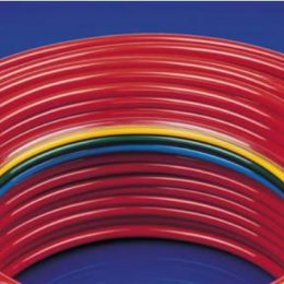 PU pneumatic hose Food