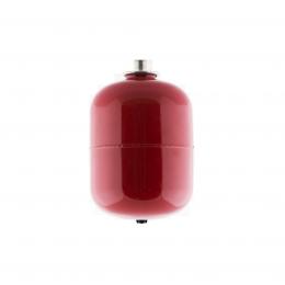 RB10(7810)