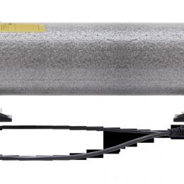 Vodomet M2