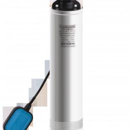 Vodomet_55_35-A(2035)