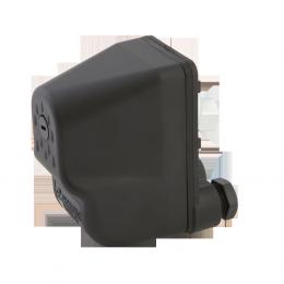 rele davlenia RDM-5(9002)_1