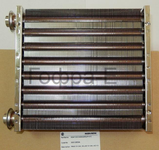 Теплообменник навьен цена воткинск теплообменное оборудование производство россия rauf эдинбург