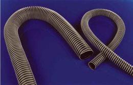 Шланги TPV термостойкие химически стойкие