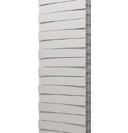 PianoForte Tower Bianco Traffico
