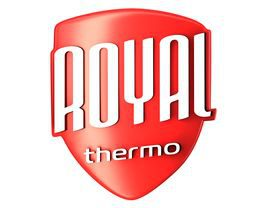 Алюминиевые радиаторы Royal Thermo (Россия-Италия)