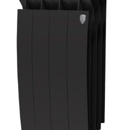 Royal Thermo BiLiner 500 Noir Sable - 4